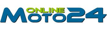 OnlineMoto24-Logo